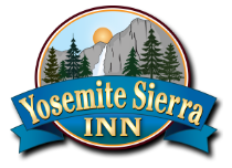 Yosemite Sierra Inn Oakhurst - 40662 Highway 41, 