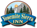 Yosemite Sierra Inn Oakhurst - 40662 Highway 41, Oakhurst, California 93644